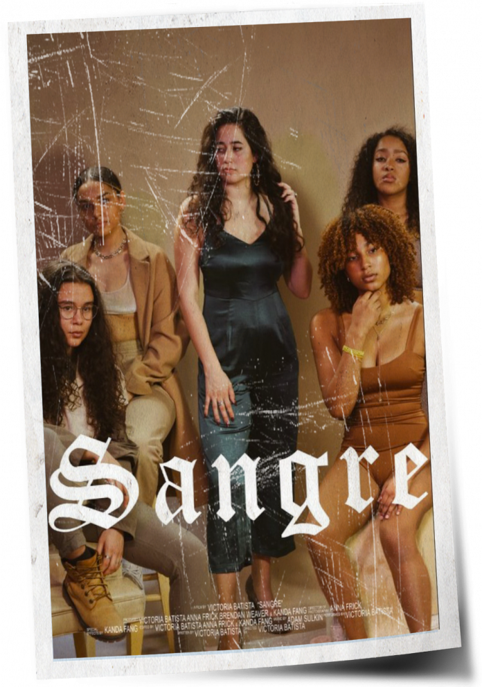 gallery/m195 • sangre