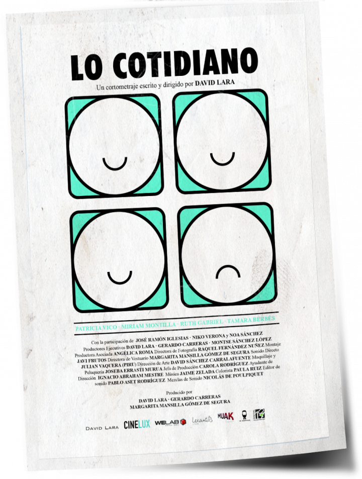 gallery/m193 • lo cotidiano