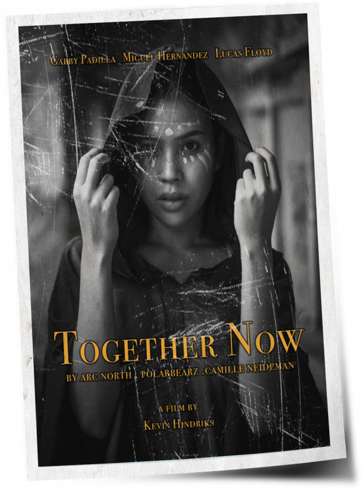 gallery/m1910 • together now