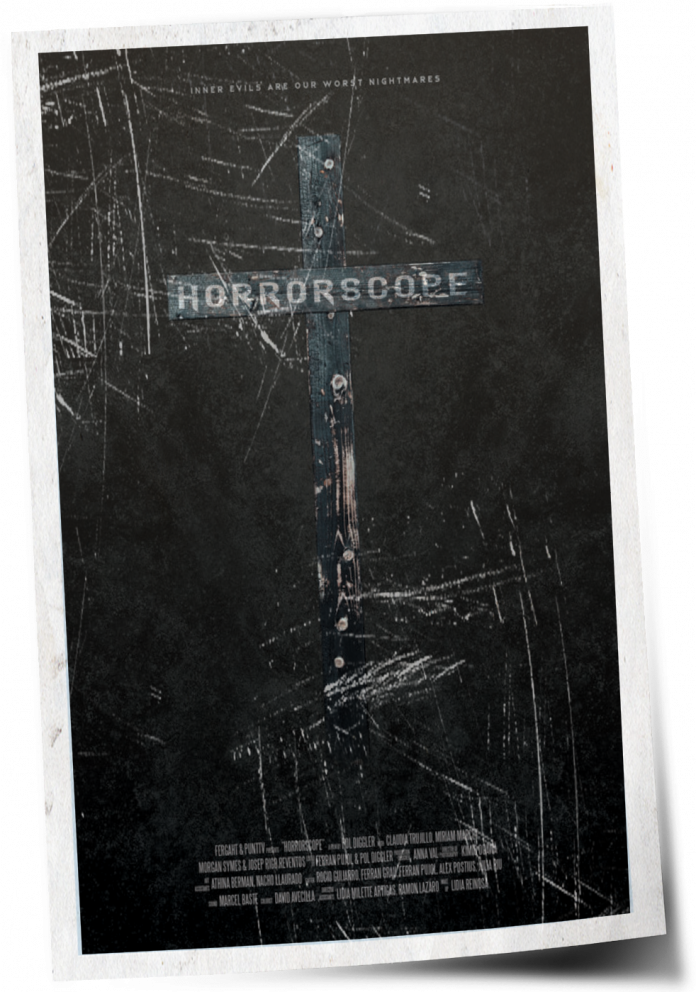 gallery/m199 • horrorscope