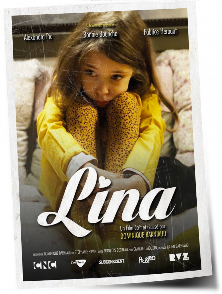 gallery/m193 • lina