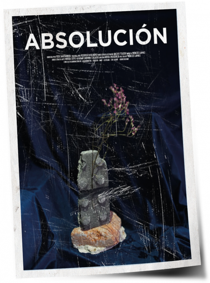 gallery/M2005 • Absolucion