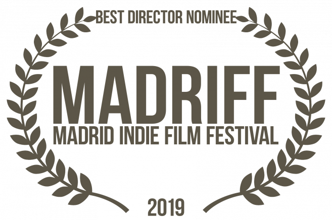 gallery/madriff • laurels • nominees • best director