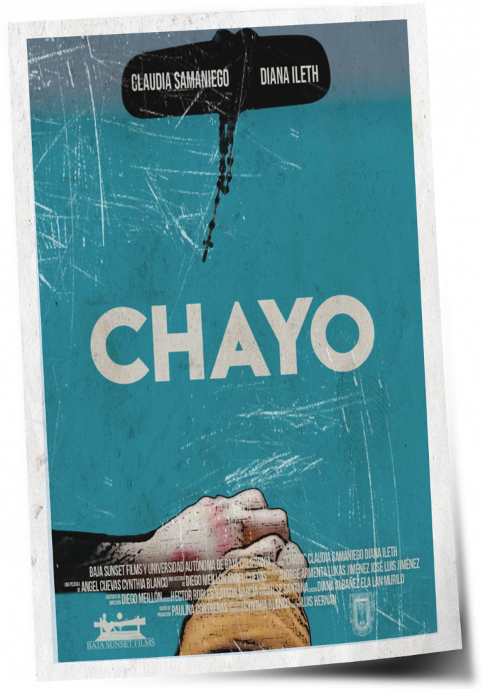 gallery/m195 • chayo